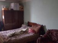 Квартира у моря в центре Батуми, Грузия. Фото 10