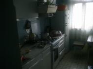 Квартира в Батуми Фото 6