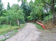 Продается частный дом с участком в курортном районе Батуми, Грузия. Фото 37