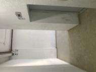 Продаётя 2 комнатная квартира в Батуми в уникальном месте с видом на море Фото 27
