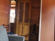 Дом с земельным участком в Батуми Фото 3