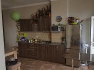 Срочно! Продается квартира у моря в Батуми, Грузия. Квартира с ремонтом и мебелью. Фото 13