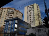 Новостройка в Батуми. Квартиры в новом жилом доме в Батуми, Грузия. Фото 2