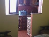 Аренда квартиры в Батуми Фото 4