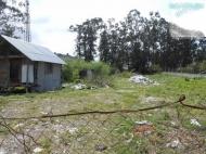 Участок в Батуми для застройки Фото 1