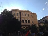 Продается эксклюзивный дом в елитном районе Тбилиси, в Ваке Фото 5