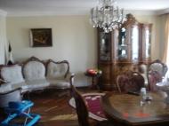 Квартира в Батуми с современным ремонтом и мебелью Фото 9