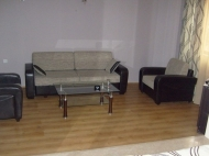 Продается гостиница на 17 номеров  в центре Батуми. Фото 11