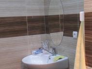 Квартира у аквапарка в Батуми Фото 7