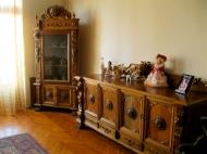 Продаётся квартира в центре Батуми Фото 4