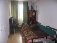 Квартира в БНЗ в Батуми на улице Абхазия с ремонтом и с видом на море Фото 7