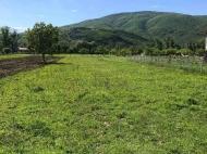 Продается земельный участок в Натахтари, Грузия. Фото 3