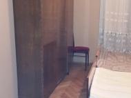Apartment  to rent in Batumi Photo 4