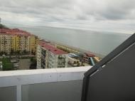 Квартира у моря в новостройке Батуми,Грузия. Фото 7
