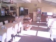 Продается гостиница у моря в центре Батуми, Грузия. Гостиница на 30 номеров, ресторан, диско-бар, салон красоты, сауна. Фото 12
