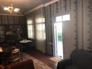 Дом с участком в Ахалшени. Окрестности Батуми, Грузия. Фото 8