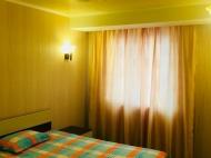 Квартира в Батуми у моря с современным ремонтом Фото 16