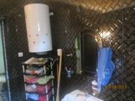 Дом в Батуми с современным ремонтом и действующим фитнес-центром Фото 23