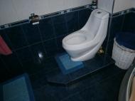 Купить квартиру в сданной новостройке с ремонтом и мебелью в центре Батуми Фото 25