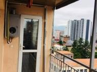 Продается квартира срочно, в центре города, Аджария, Батуми, Грузия. Фото 8