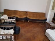 Квартира у моря в центре Батуми. Купить квартиру у моря с ремонтом и мебелью в центре Батуми, Грузия. Фото 4