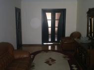 Аренда квартиры с ремонтом и мебелью в курортном районе Батуми Фото 3