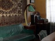 Срочно продам квартиру в частном доме Фото 4