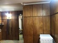 Продается квартира в Батуми, Грузия. Фото 5