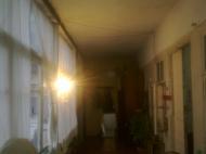 Продажа квартиры в старом Батуми Фото 2
