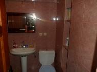 Apartment to sale  at the seaside Batumi Photo 8