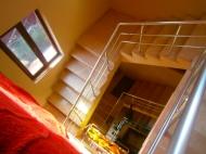Apartment rental in a resort district of Batumi Photo 3