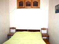 Квартира с ремонтом в центре города. Батуми, Грузия. Фото 4