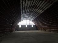 Аренда склада в Батуми Фото 4