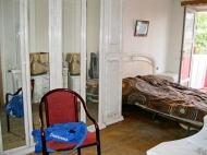 Продаётся квартира в Батуми с видом на море Фото 7