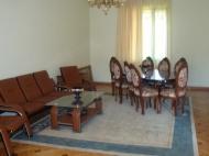 Купить дом в Батуми,Грузия. Купить дом с ремонтом и мебелью. Фото 2