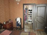 Купить квартиру в новостройке Батуми,Грузия. Фото 16