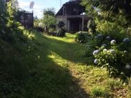 Частный дом в пригороде Батуми. Частный дом с земельным участком в пригороде Батуми, Грузия. Фото 6