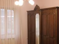 Квартира в Батуми с ремонтом и мебелью. Купить квартиру в Батуми с видом на город и горы. Фото 10