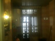 Аренда квартиры в Старом Батуми Фото 7