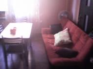 Квартира в аренду посуточно в центре Батуми Фото 2