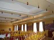 Аренда ресторанно-развлекательного комплекса в центре Батуми. Снять ресторанно-развлекательный комплекс в центре Батуми, Грузия. Фото 6