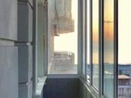 Аренда квартиры в центре Батуми Фото 17