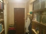 Квартира в Старом Батуми у Парка 6 Мая. Возможно под коммерцию. Фото 13