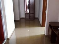 Продается 4-х комнатная квартира с ремонтом в Батуми. Грузия. Фото 9