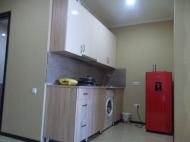 Посуточная аренда. Квартир у моря в новостройке Батуми, Грузия. YALCIN STAR RESIDENCE Фото 1