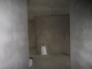 Квартира в центре старого Батуми Фото 2