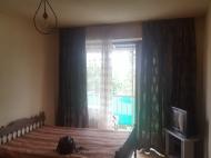 Аренда квартиры в тихом районе Батуми, Грузия. Фото 1