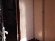 Продается частный дом в Батуми. Грузия. Срочно! Возможна рассрочка! Фото 3