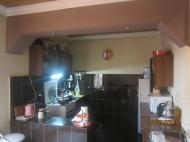Дом в Батуми с современным ремонтом и действующим фитнес-центром Фото 18