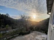 Купить частный дом в курортном районе Хала, Грузия. Фото 4